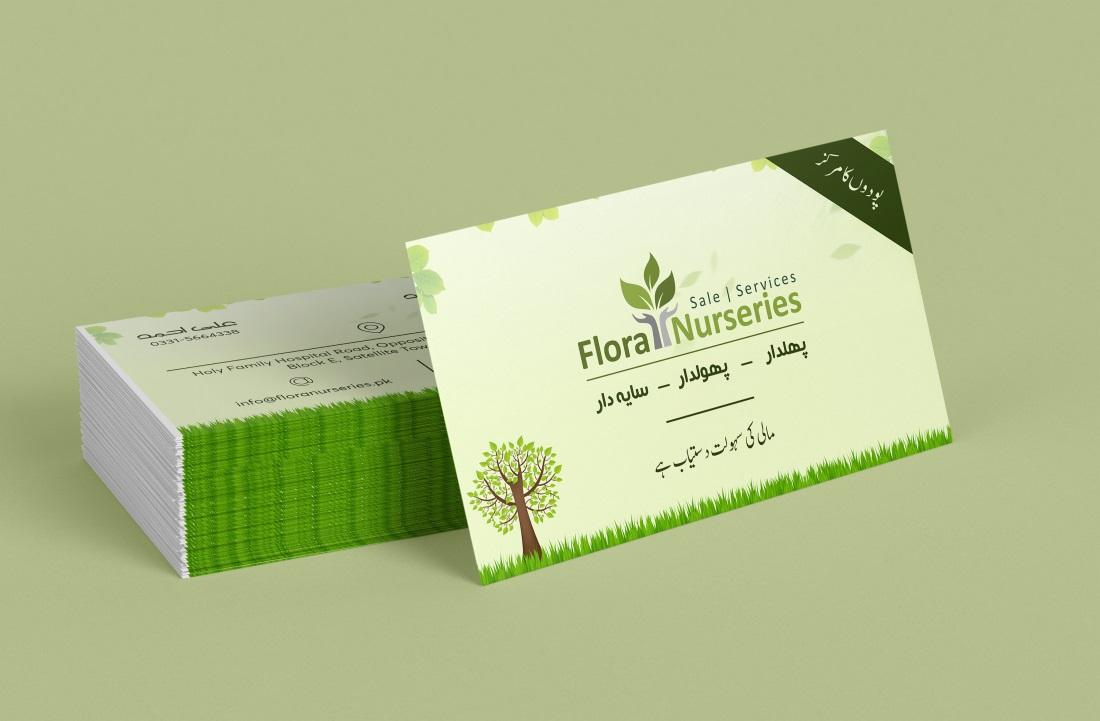 about-floranurseries