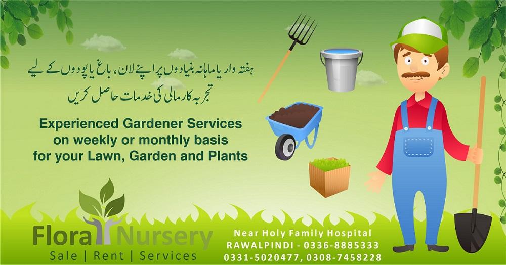 floranurseries-service